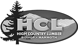 High County Lumber
