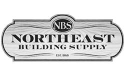 Northeast Building Supply