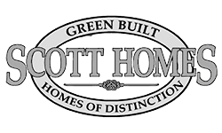 Green Built Scott Homes
