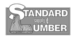 Standard Supply Lumber