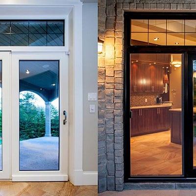 sanford & hawley window promotion tile image